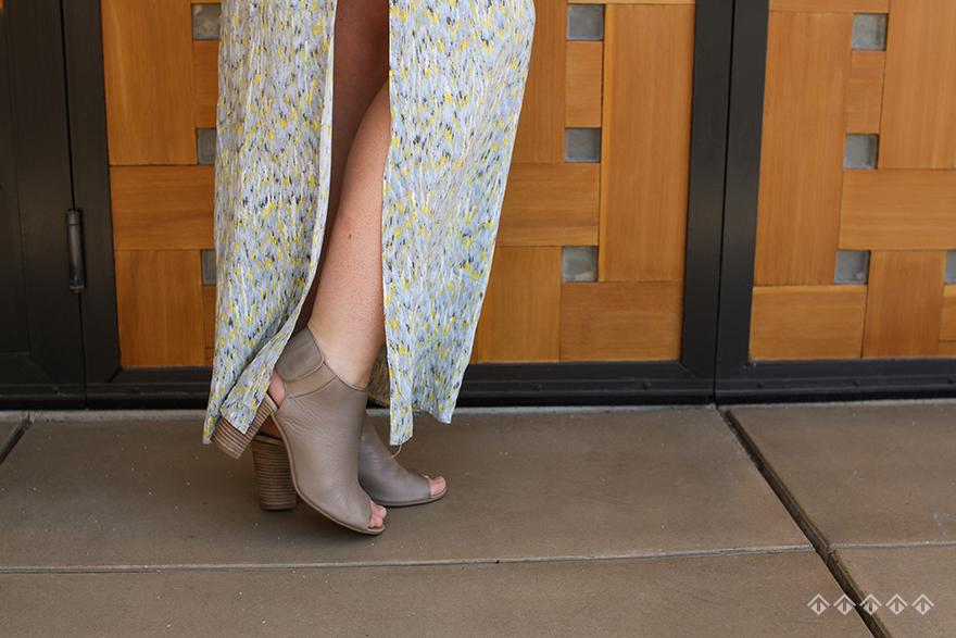 Bata-Shoes-Blog-Fashion