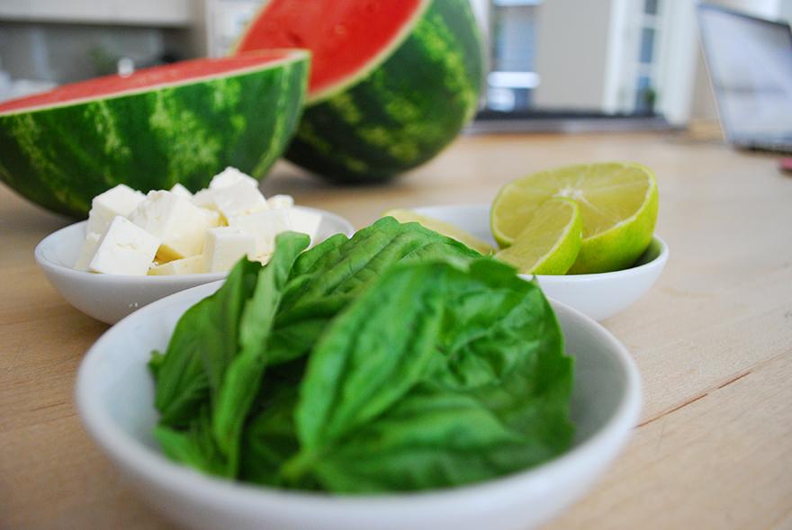 Best-Waterleon-Salad-Recipe