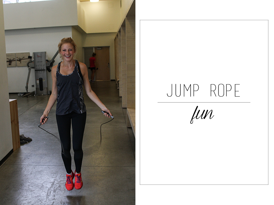 Jump-Rope-Fun