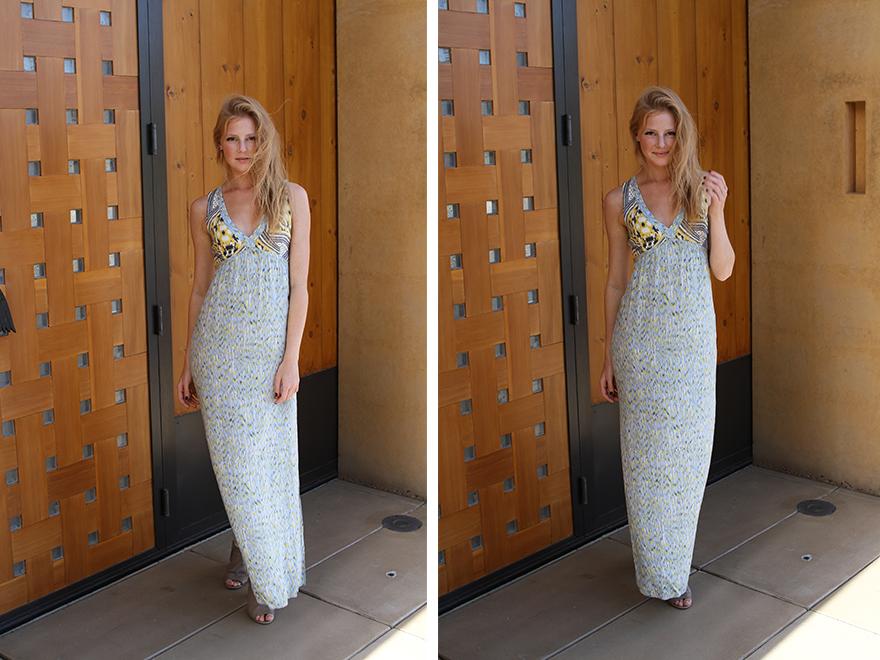 Robyn-Kimberly-Blogger