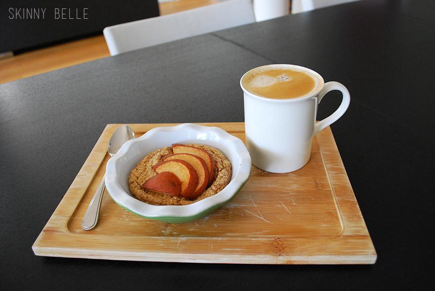 Breakfast-Cake