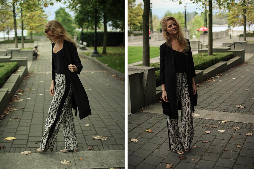 Clothing-Blogger