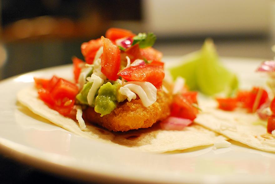 Fishy-Tacos