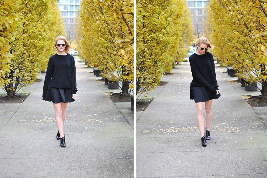 Fashion-Blog-3