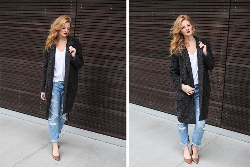 Grey-Coat-Look