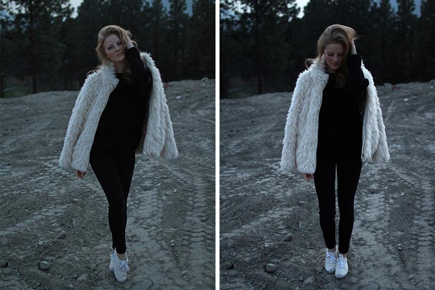 Skinny-Belle-102