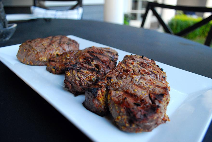 Steak-Recipe-3