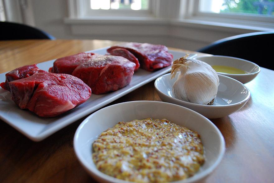 Steak-Recipe