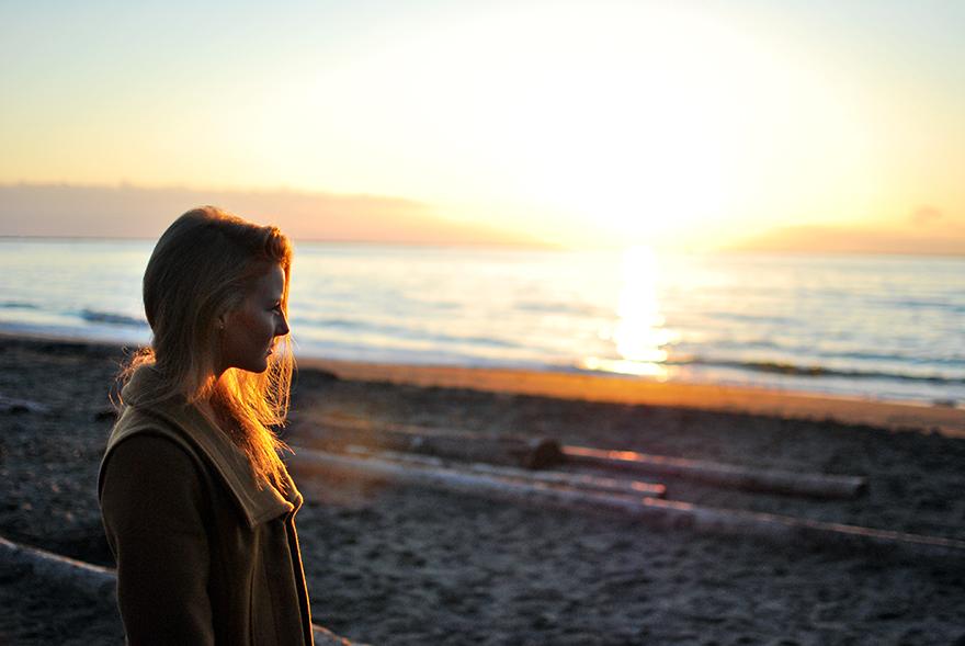 Sunset-Walk-1