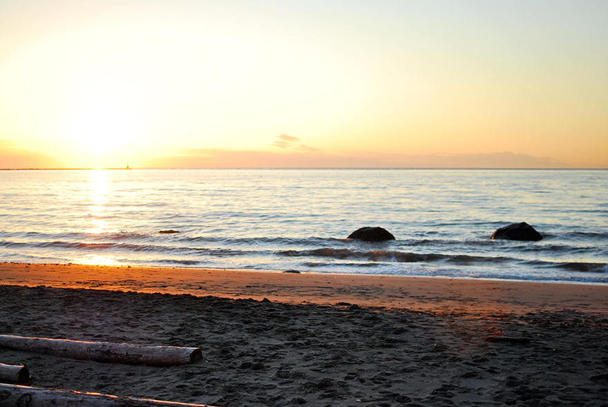 Sunset-Walk-2