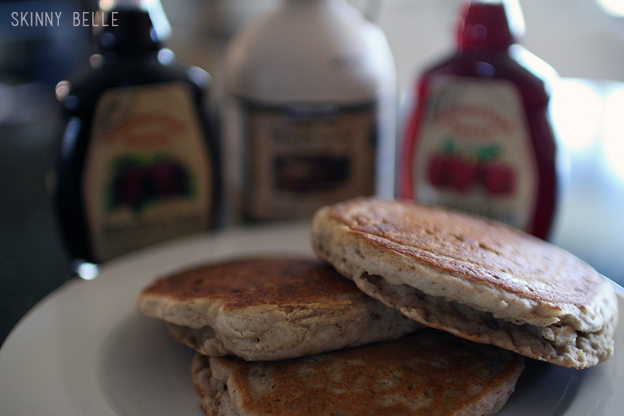 Apple-Pancakes-4