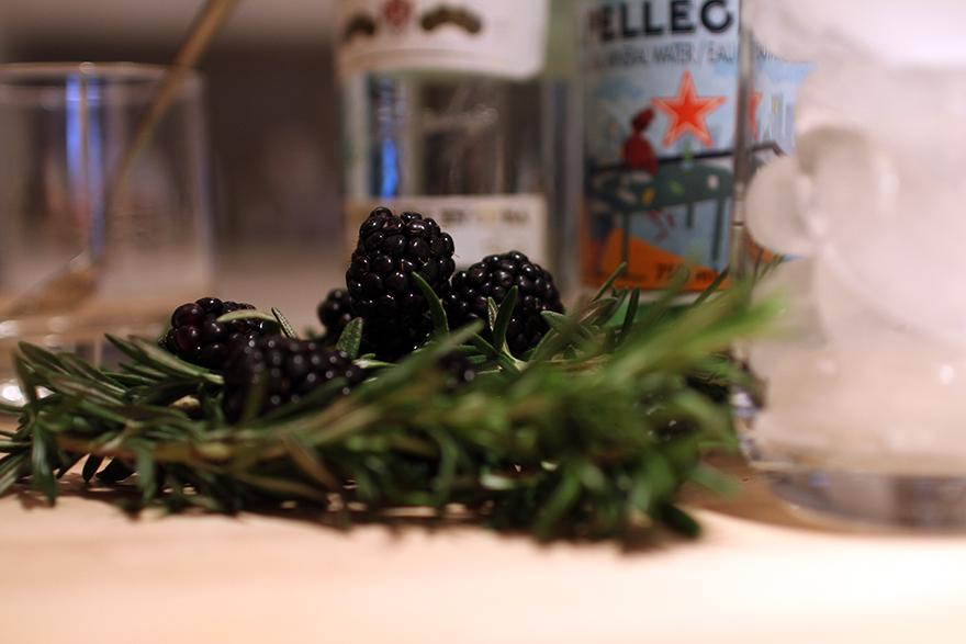 Blackberry-Rosemary-2