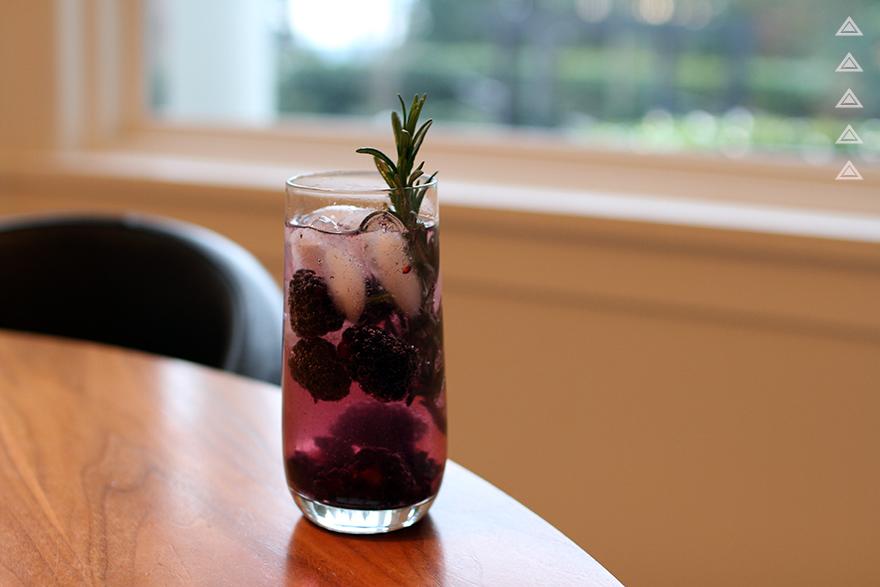Blackberry-Rosemary-3