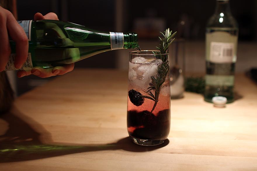 Blackberry-Rosemary-4