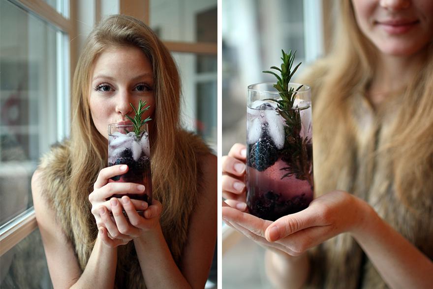 Blackberry-Rosemary-9