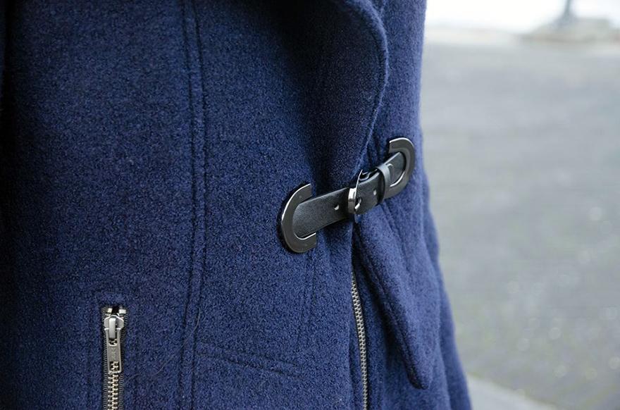 Blue-Coat-6