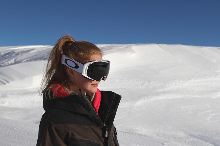 Ski-Day-3