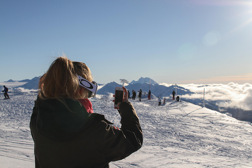 Ski-Day-4