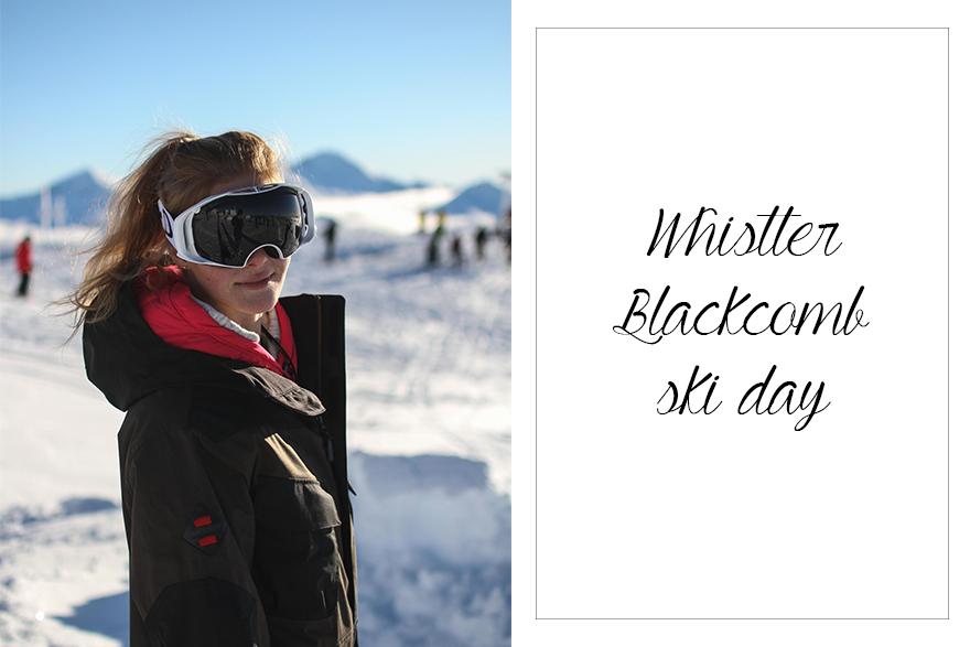 Ski-Day-6