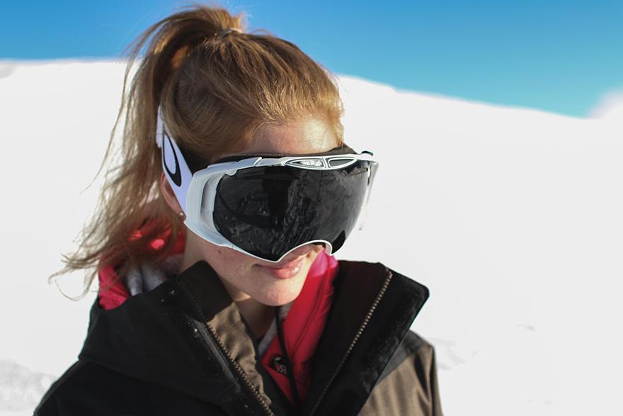 Ski-Day