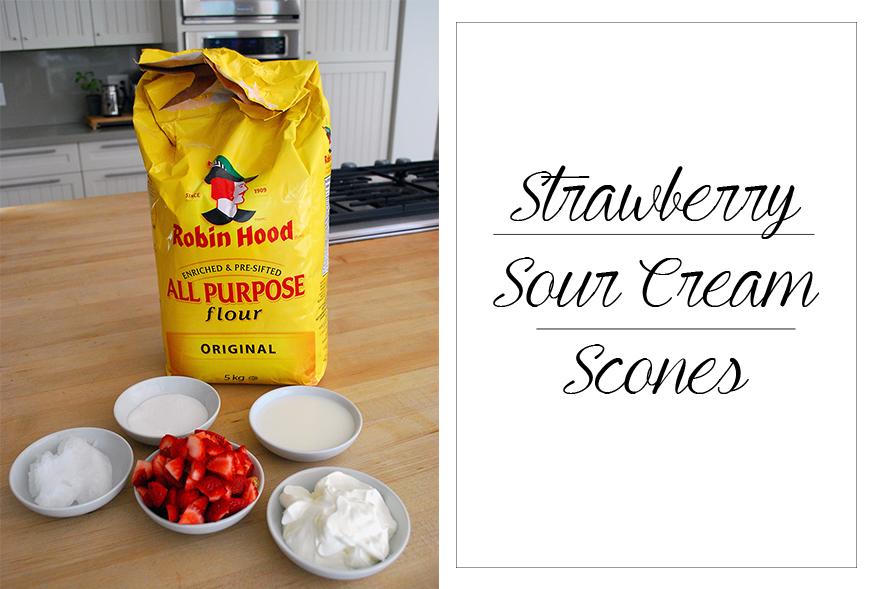 Strawberry-Scones-4