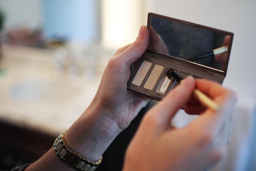 5-min-makeup-2