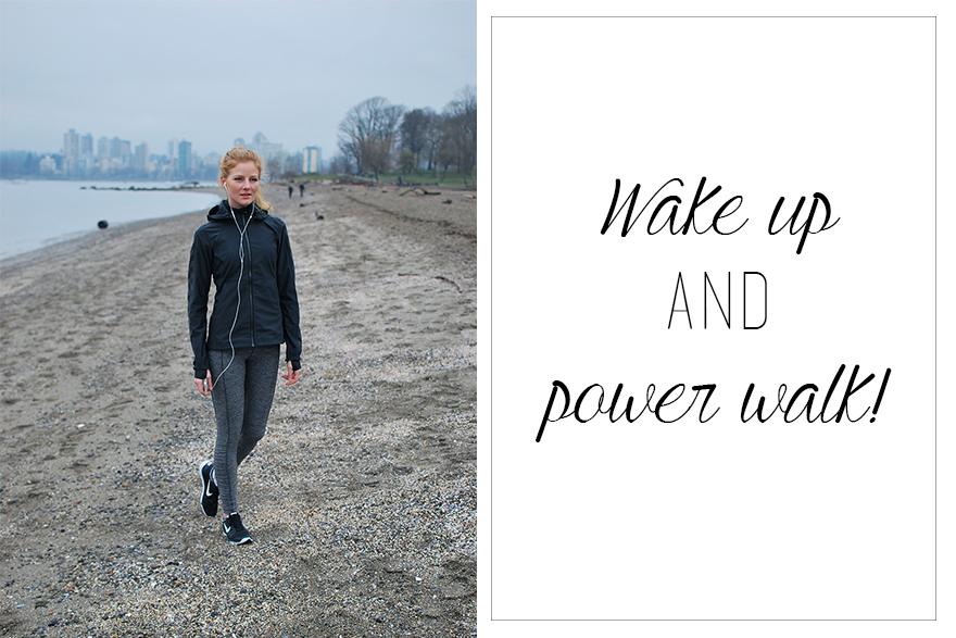 Power-Walk-9
