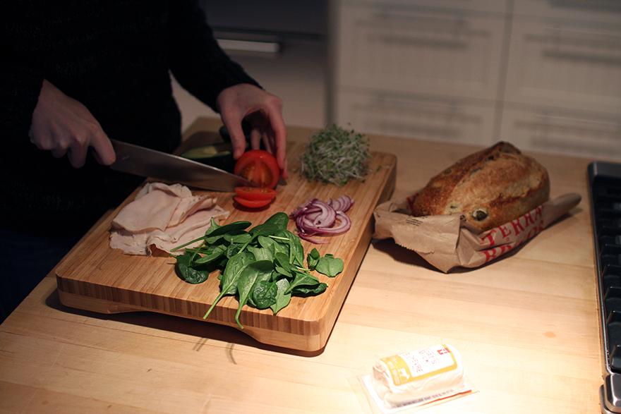 Skinny-Sandwich-1