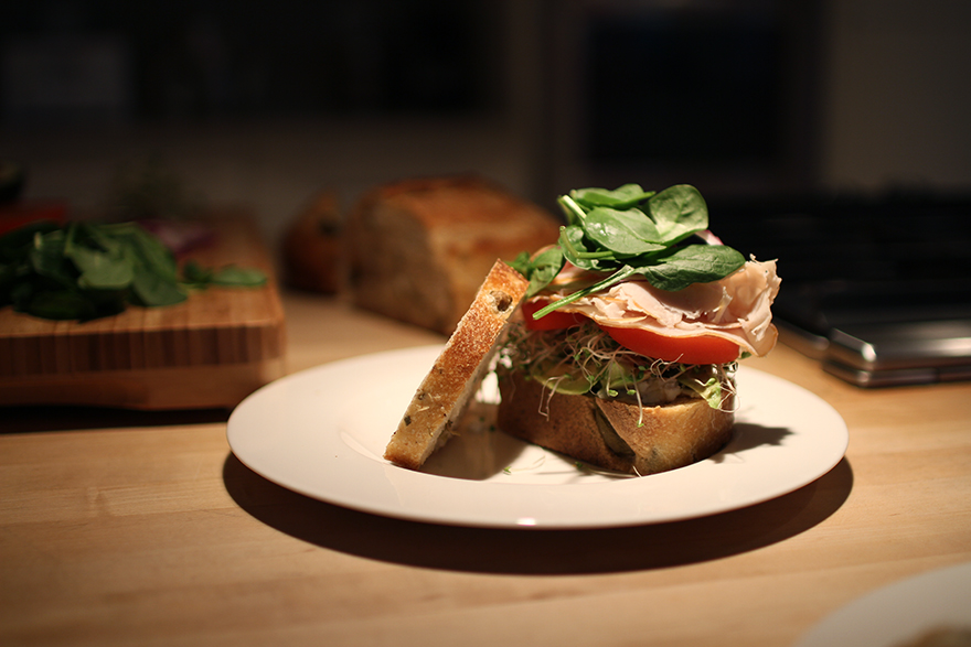 Skinny-Sandwich-7