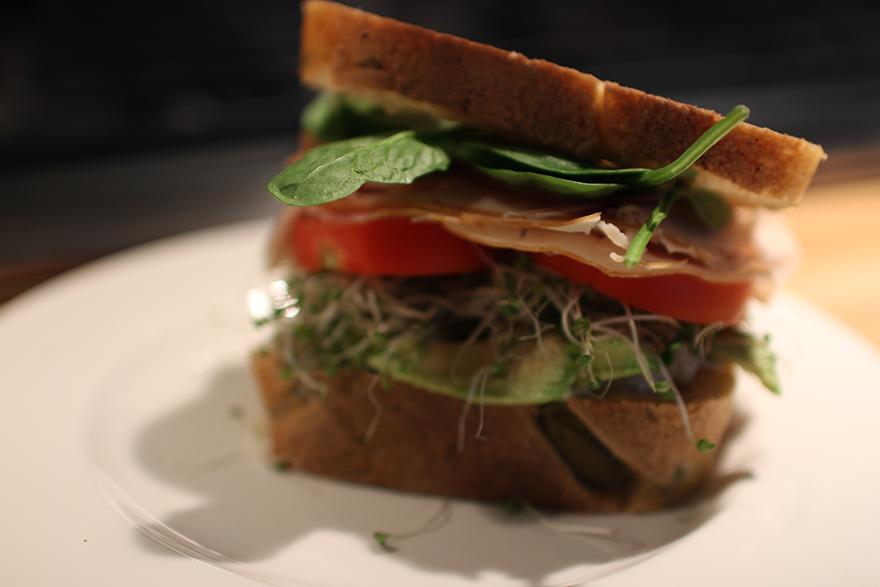 Skinny-Sandwich-8