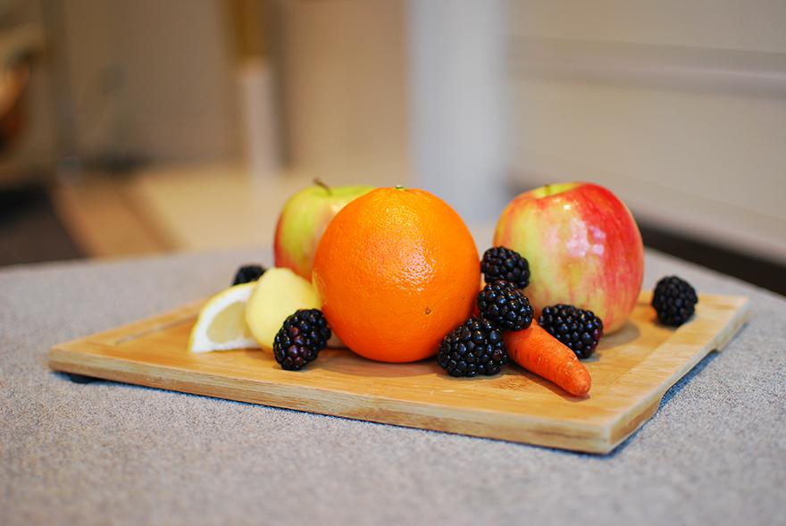 Fruity-Juice-1