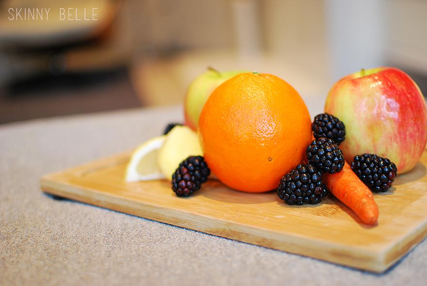 Fruity-Juice-2