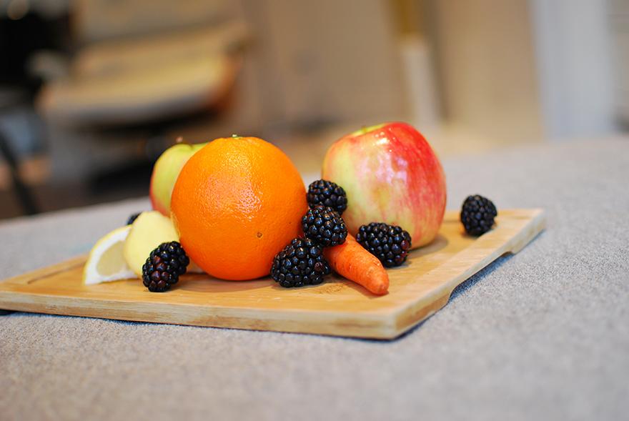 Fruity-Juice-3
