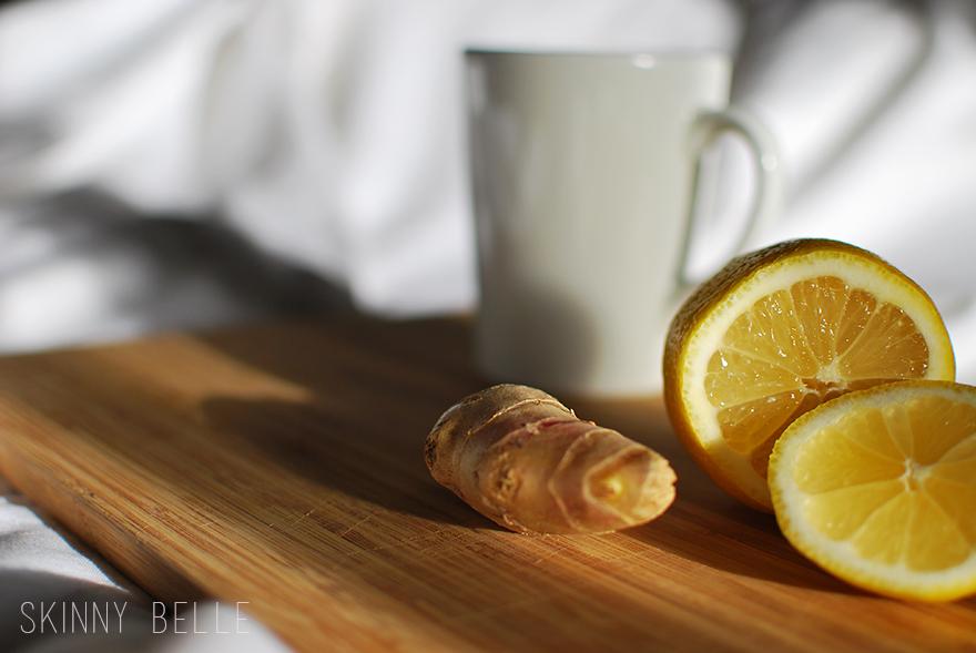 Lemon-Ginger-1