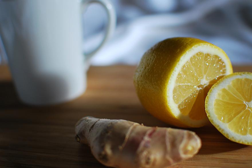 Lemon-Ginger-2