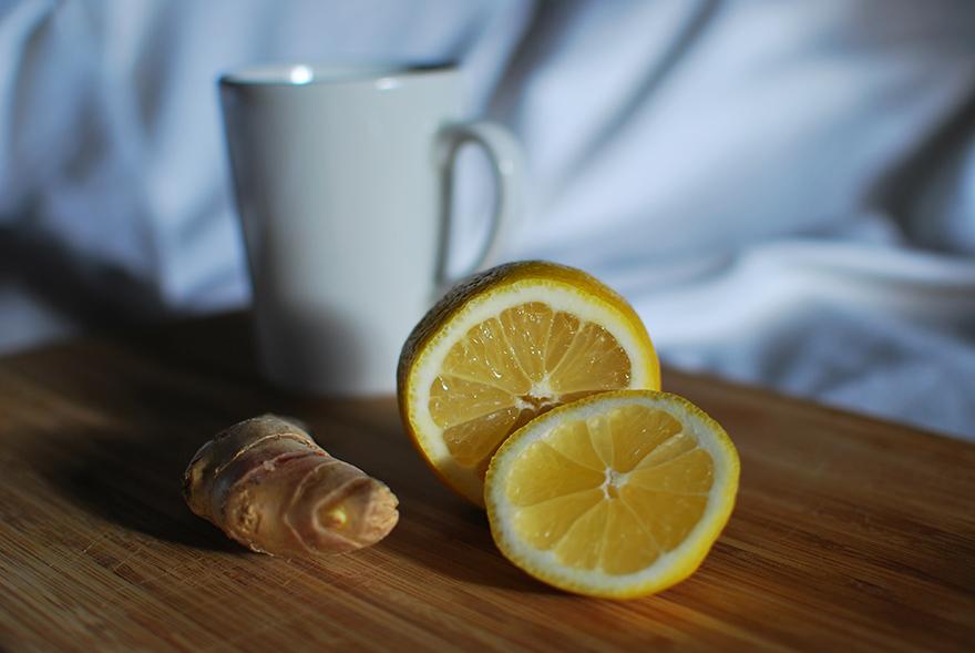 Lemon-Ginger-3
