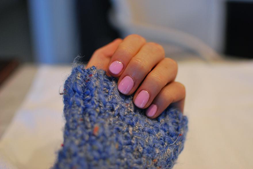 Nails-3
