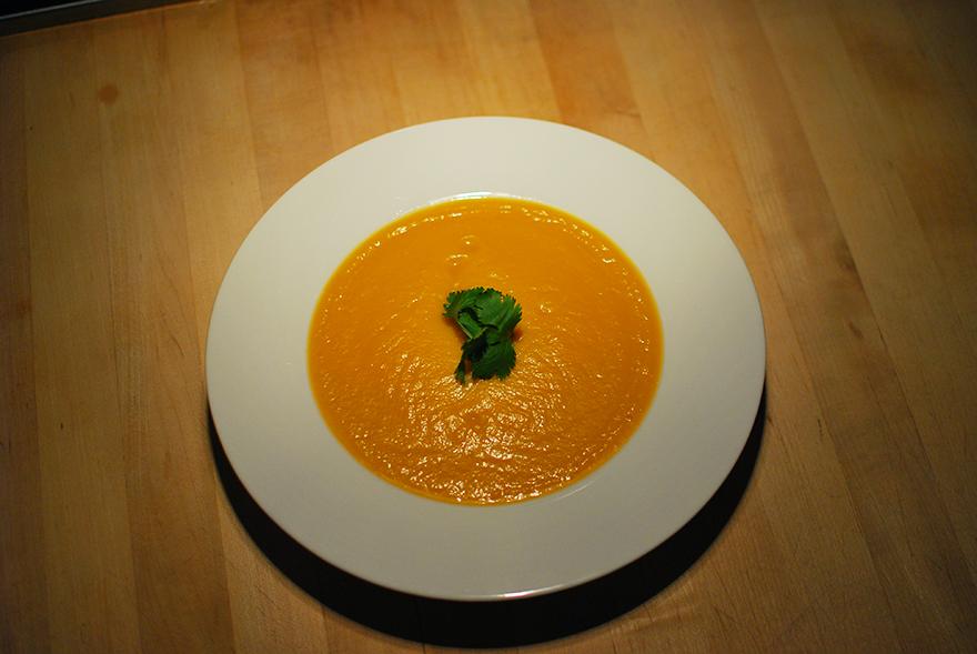 Skinny-Soup-6