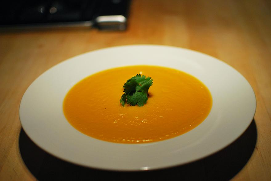 Skinny-Soup-7