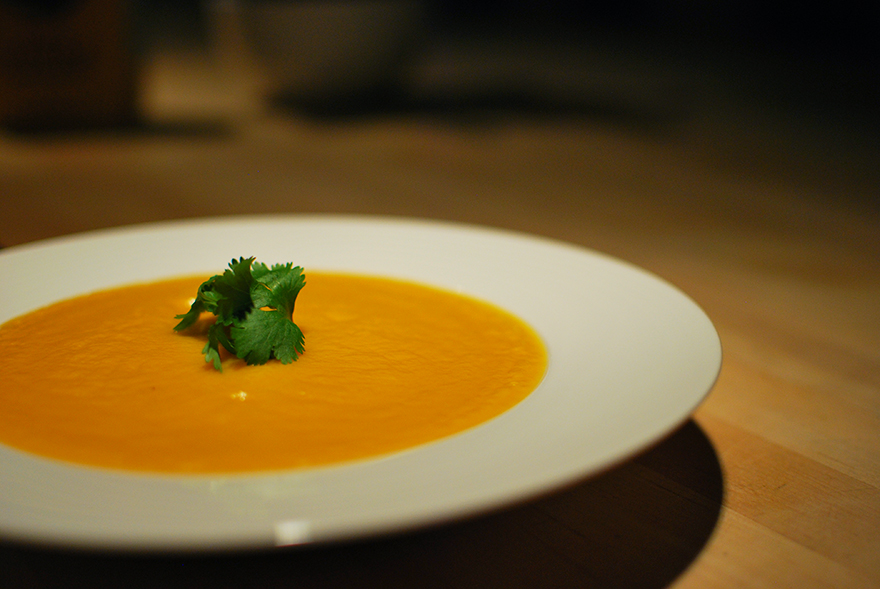 Skinny-Soup-8