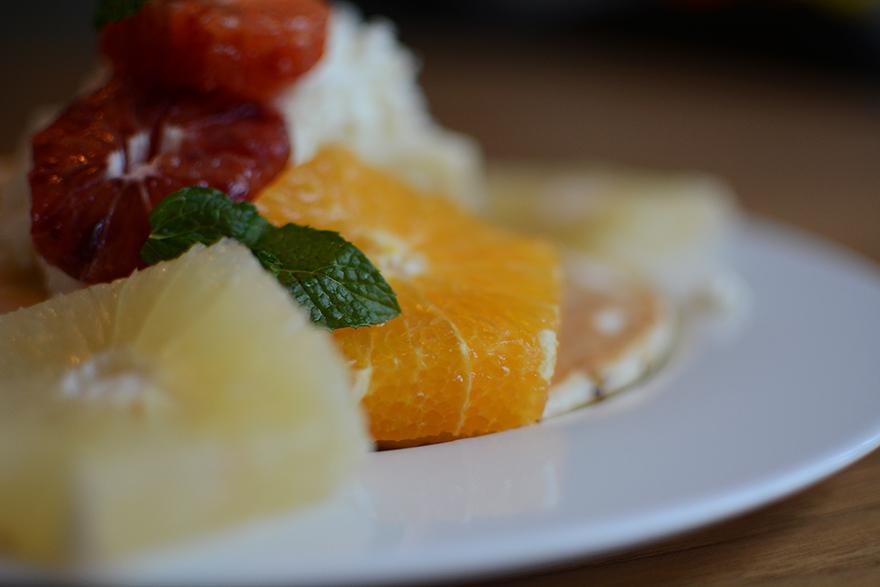 Citrus-Pancakes-6