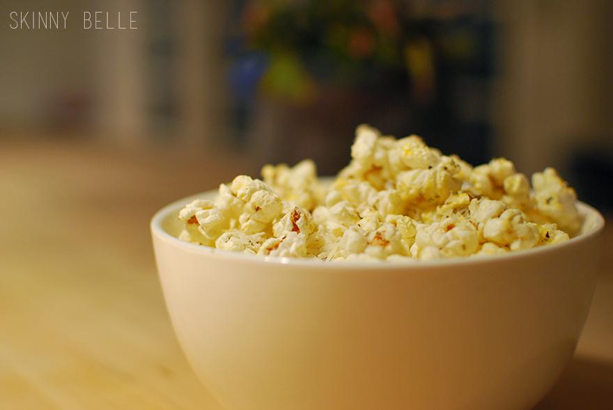 Popcorn-4