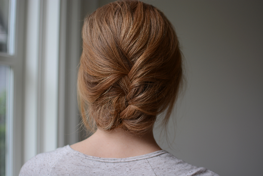 Simple-Hair-1