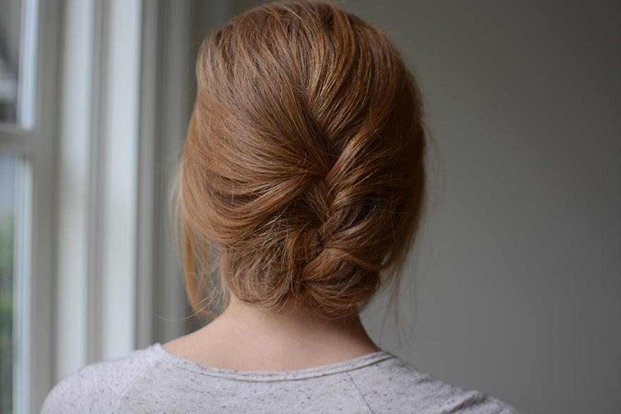 Simple-Hair-2