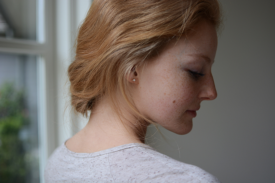 Simple-Hair-5