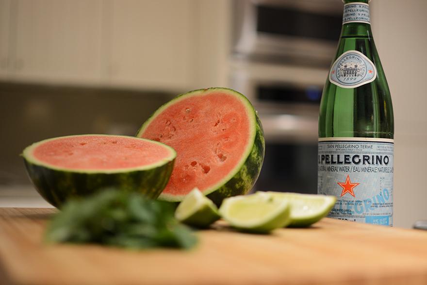 Watermelon-Mojito-1