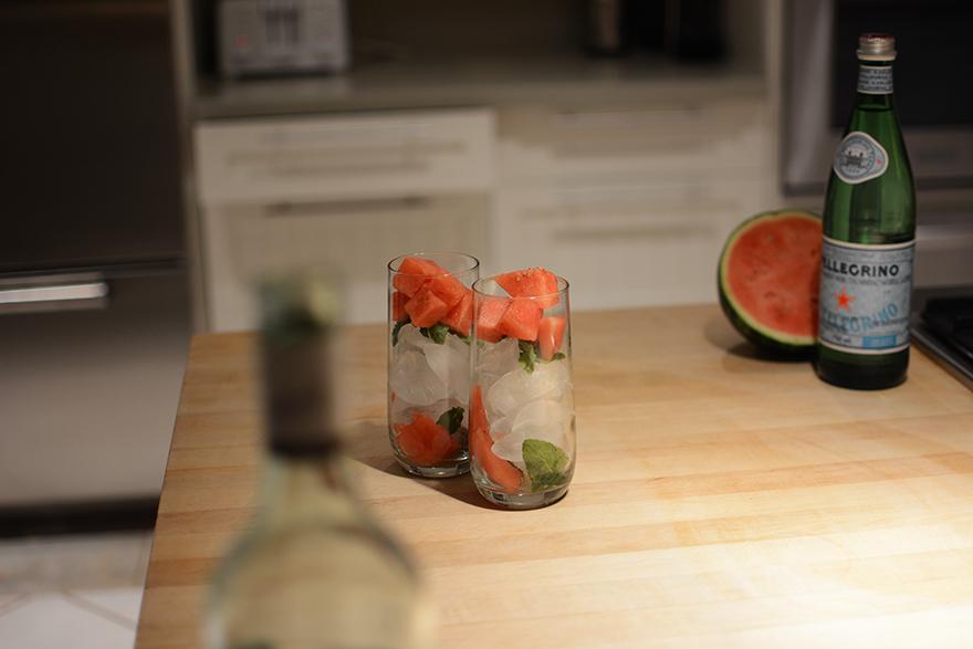Watermelon-Mojito-3