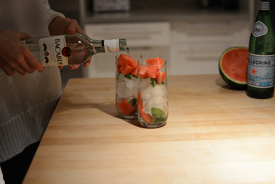 Watermelon-Mojitos-4