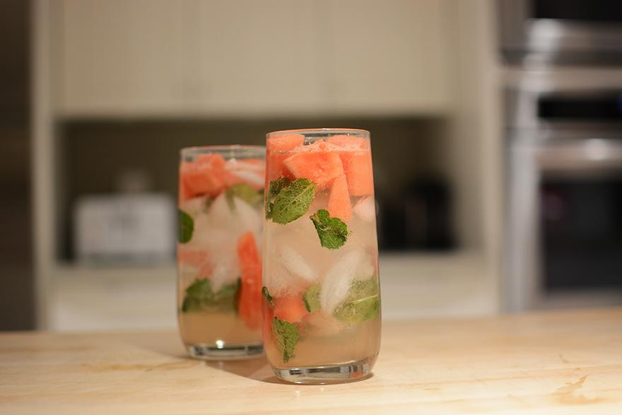 Watermelon-Mojitos-6