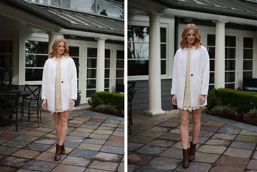 Zara-Outfit-2